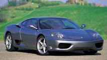 Ferrari 360 Modena - 800