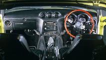 Datsun 240Z