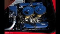 Shelby Cobra 427
