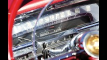 Cadillac Eldorado Convertible Coupe