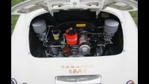 Lexus LS 600h L by Fox Marketing