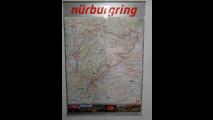 Mercedes SLS AMG GT3 al Nürburgring - TEST