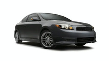 Scion tC Release Series 4.0