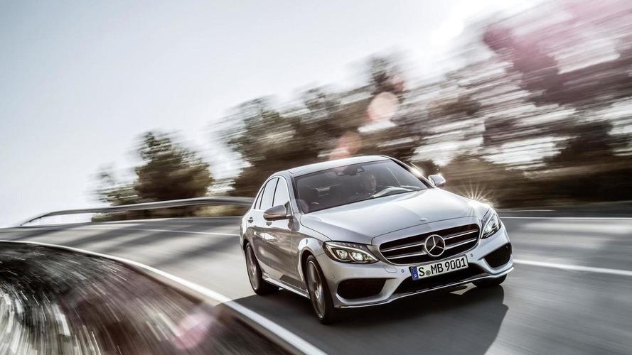 Mercedes hava yastığı dolayısıyla 1 milyon aracı geri çağırdı