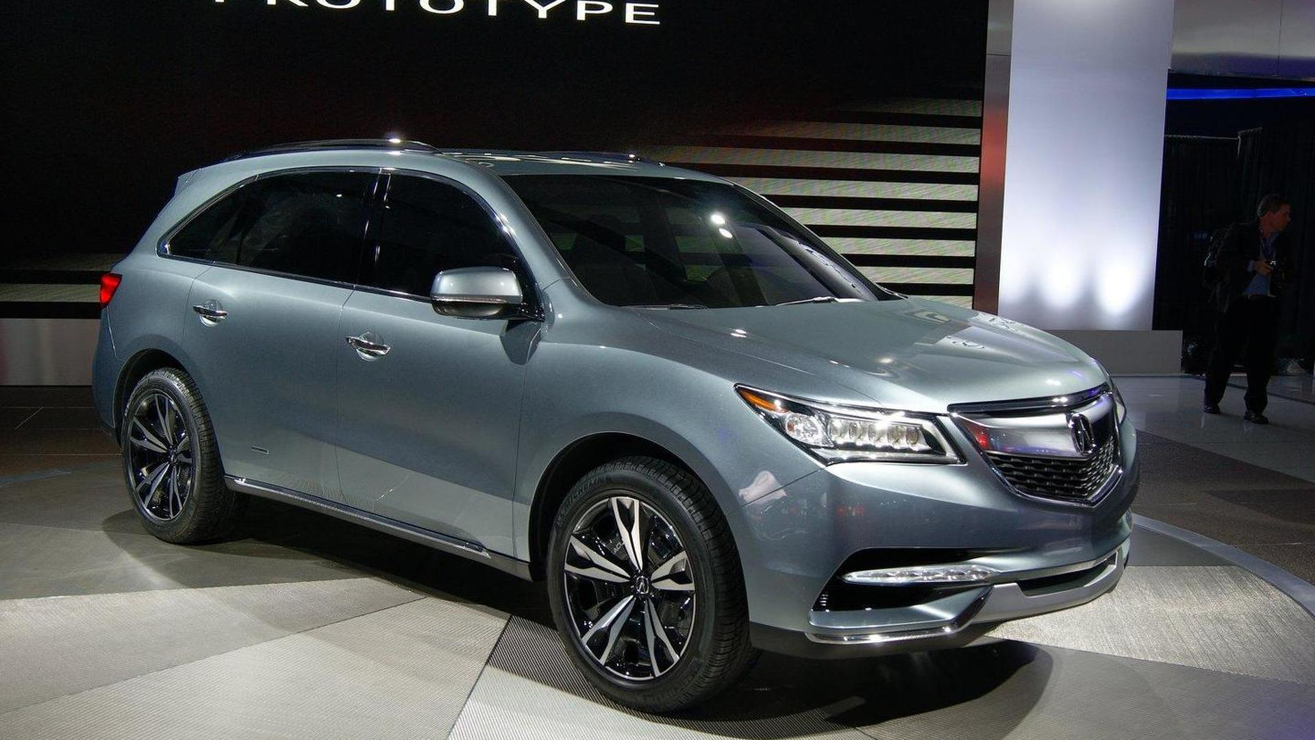 commercial japan will moto york auto the video of mdx new acura show driver