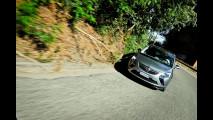 Opel Zafira Tourer 2.0 CDTI 165cv Cosmo - TEST