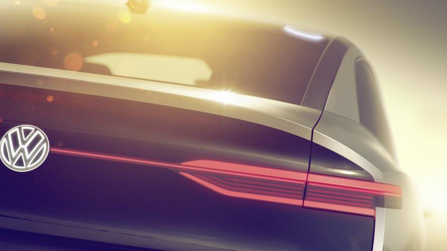 Elektromos crossovert villant a VW Sanghajban