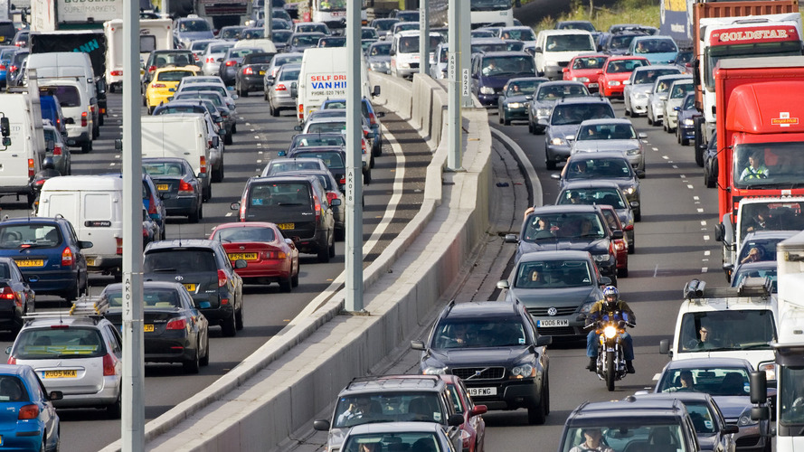 Mixed Reactions To Government Petrol And Diesel Ban Proposal