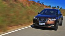 Nissan Kicks SL - Nacional