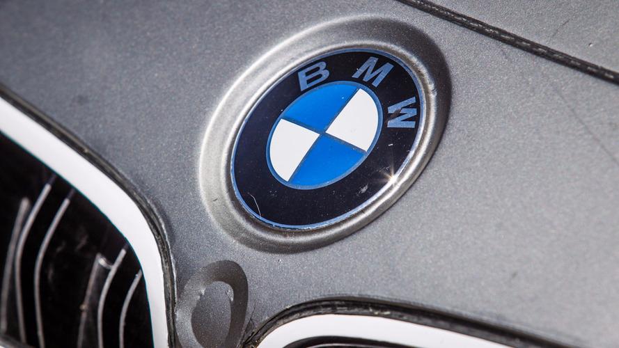 BMW entra na F-E como equipe na quinta temporada