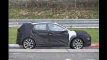 Macht der Kona einen auf Citroën?