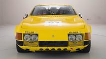 Ferrari 365 GTB/4 'Daytona' a la venta