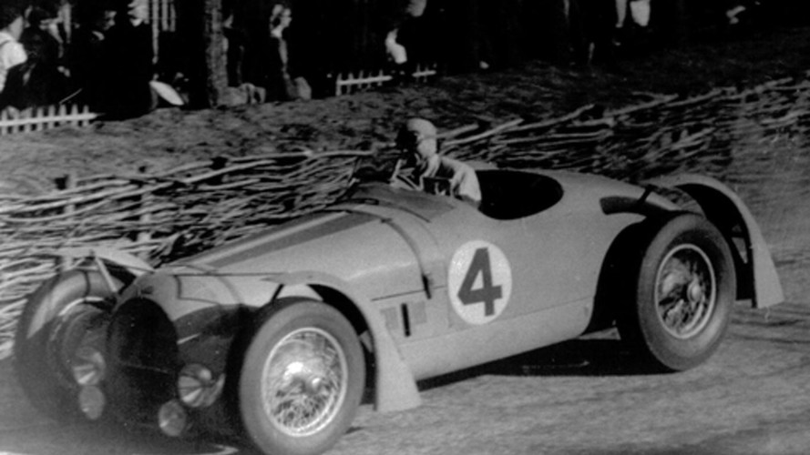 Pierre-Flahault-LM-1949-Delahaye