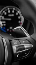BMW Serie 1 2017