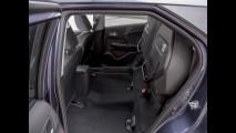 Honda Civic Tourer 2014 é lançado no Reino Unido pelo equivalente a R$ 77 mil