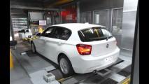 Ainda com planos de fábrica no Brasil, BMW aguarda apenas definições do governo