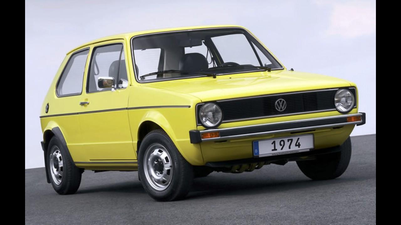 Volkswagen patrocina em SP exposição