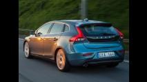 City Safety da Volvo barateia preços de seguros na Europa