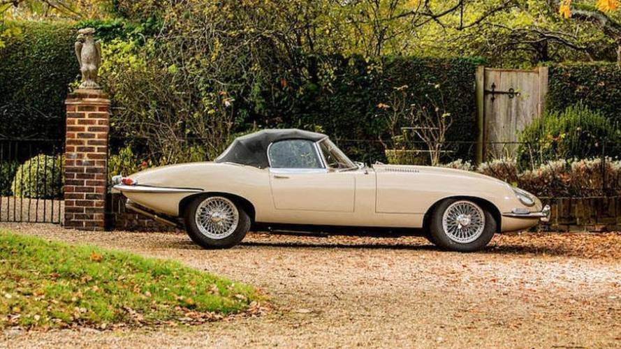 Cool cars for sale, April 14-20