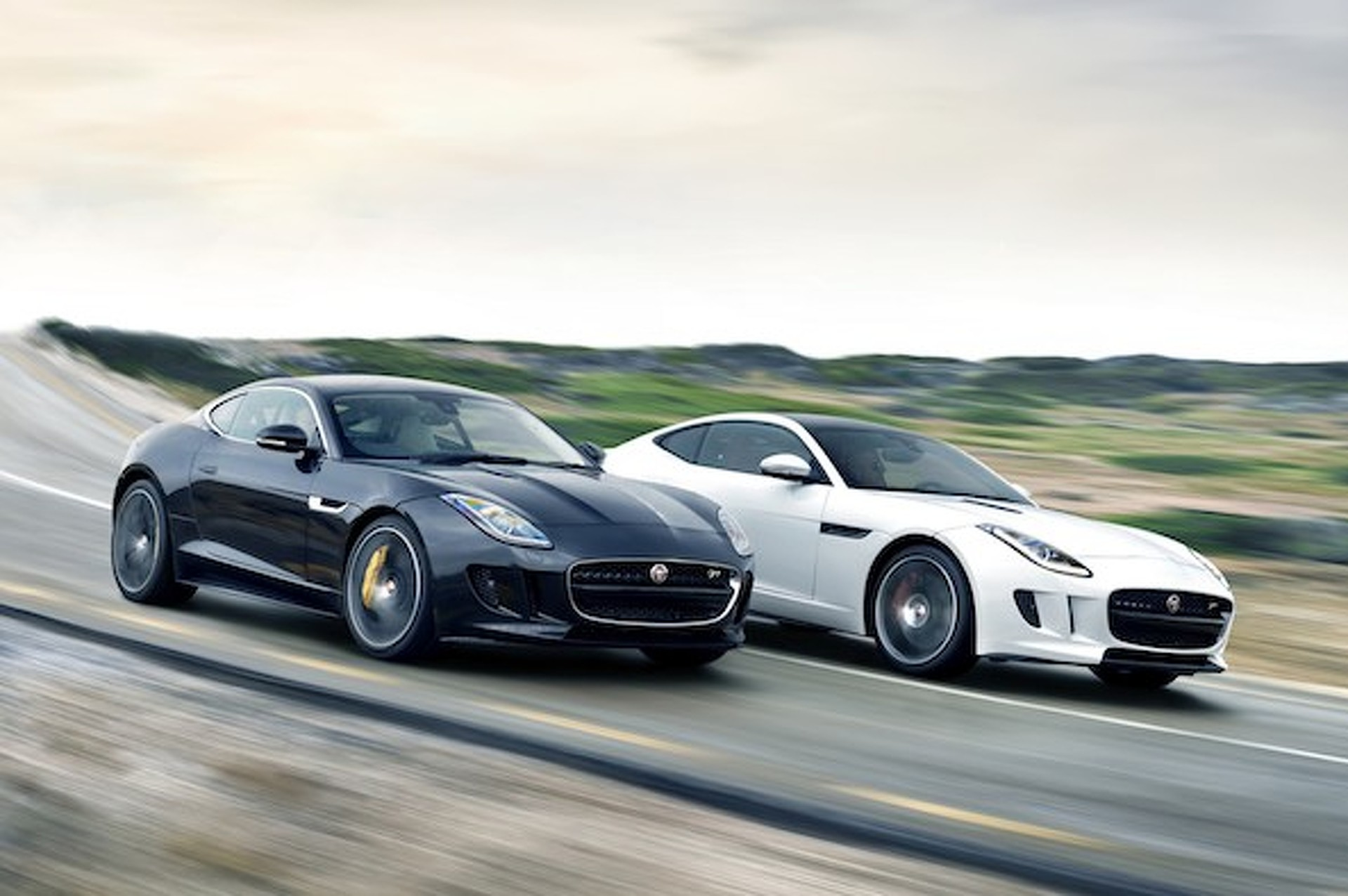 "Playboy's 2014 ""Car of the Year"" Is…"
