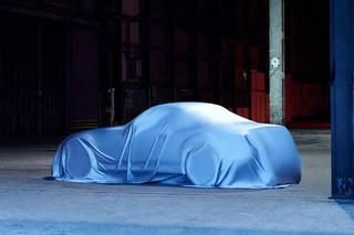 Mazda Teases 2016 MX-5 Miata Ahead of September 3rd Reveal