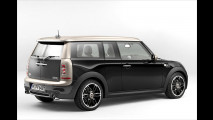 Ihr neuer Wagen, Mr. Bond?