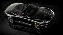 Aston Martin DBS Ultimate 14.5.2012