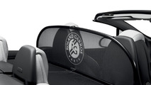 Peugeot 308 CC Roland Garros Special Edition 16.5.2012