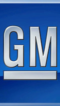 GM will up prices an average of 1.5% for 2008