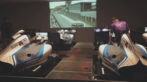 eSports competition with Formula E