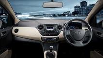 2014 Hyundai Xcent