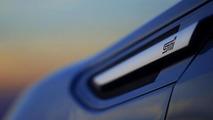 Subaru BRZ STI teaser photo 05.08.2013