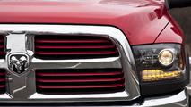 2014 Ram Power Wagon