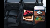 Suzuki Wagon R+ stärker