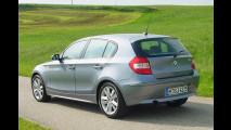 BMW: 120d mit 245 PS