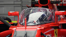 f1-british-gp-2017-ferrari-sf70-h-with-cockpit-shield