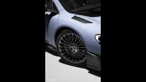 McLaren 675LT Spider MSO