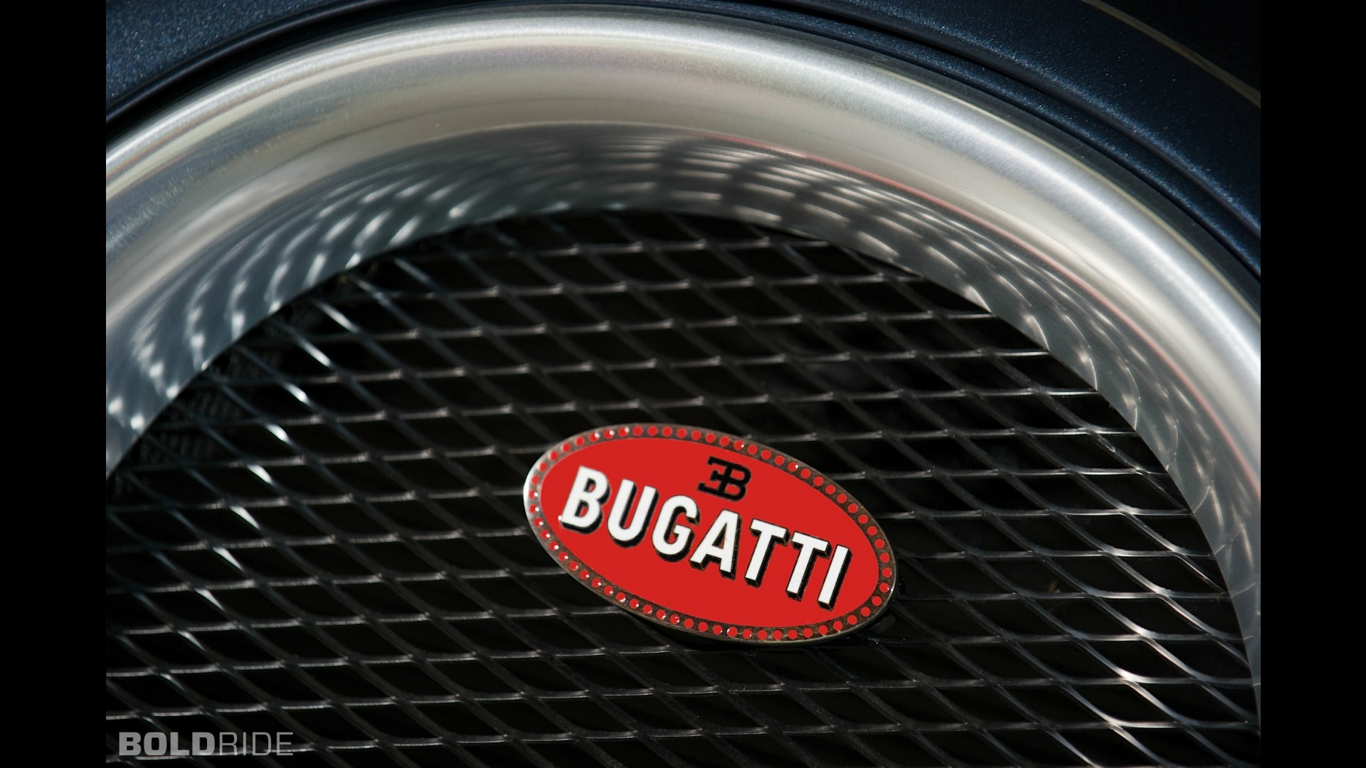 bugatti-veyron-eb-16-4 Inspiring Bugatti Veyron Quarter Mile Speed Cars Trend