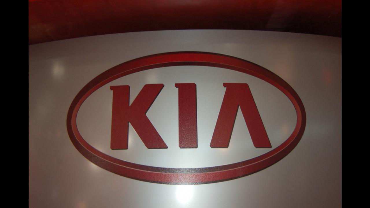 Kia al My Special Car 2008