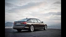4# BMW Serie 7