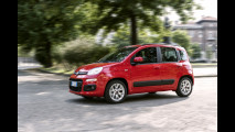 Fiat Panda MY 2017 010