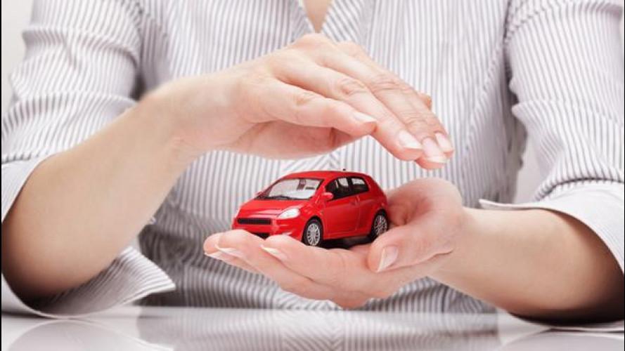 Mercato auto: nel mondo cresce, in Italia arranca