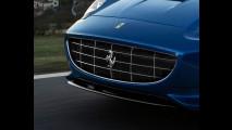 Ferrari California 490 CV