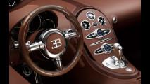Bugatti Legend