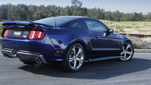 2011 SMS 302 Mustang 21.04.2010