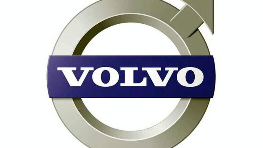 Geely Reach Agreement to Buy Volvo - Report
