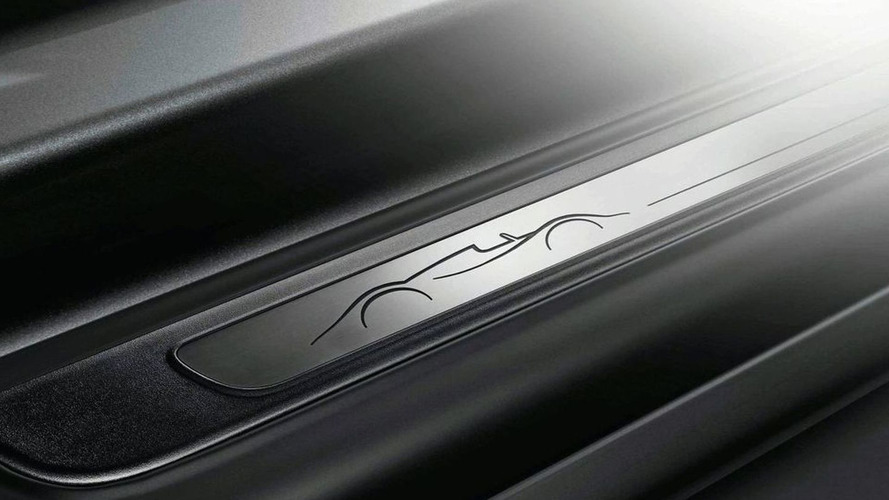 100 Years of Audi package announced for Germany