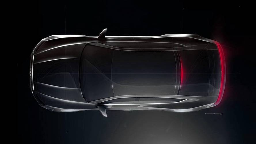 Audi A7 Sportback Debuts Later Today, See The Premiere Right Here