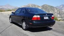 1996 Honda Accord for sale
