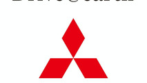 Mitsubishi Corp. logo & new tagline for Japan market